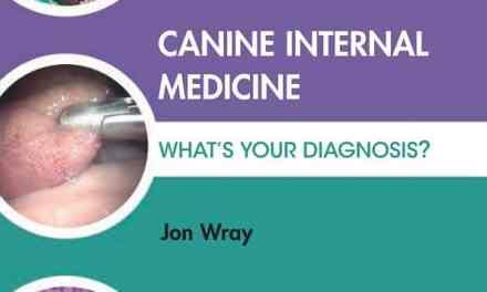 Canine Internal Medicine PDF