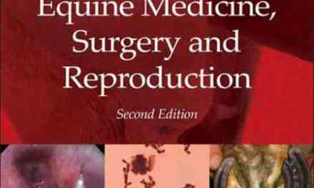 Equine Medicine, Surgery and Reproduction 2nd Edition