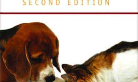 Home-Prepared Dog and Cat Diets PDF
