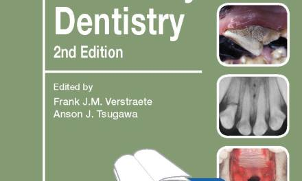 Veterinary Dentistry – Self-Assessment Color Review PDF