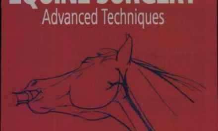 McIlwraith and Turner's Equine Surgery: Advanced Techniques 2nd Edition