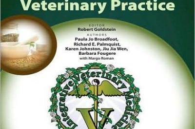 Integrating Complementary Medicine into Veterinary Practice