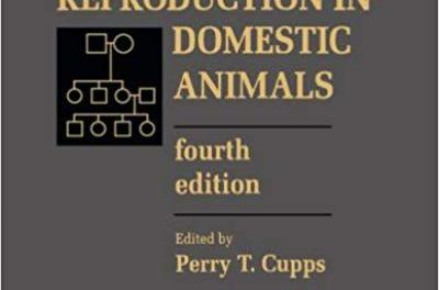 Reproduction in Domestic Animals