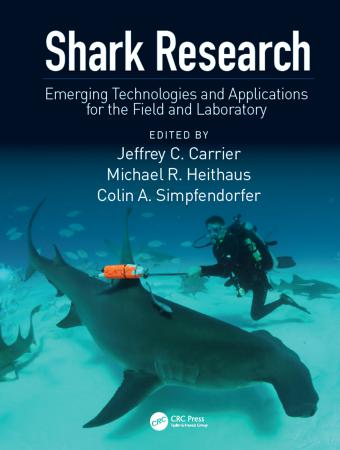 Shark Research – Emerging Technologies and Applications for the Field and Laboratory