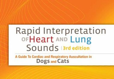 Rapid Interpretation of Heart and Lung Sounds 3rd Edition
