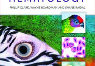 [PDF] Atlas of Clinical Avian Hematology