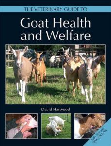 Veterinary guide to goat health and welfare PDF