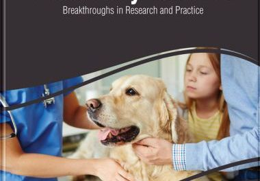 Veterinary Science: Breakthroughs in Research and Practice