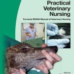Manual of Practical Veterinary Nursing 1st Edition
