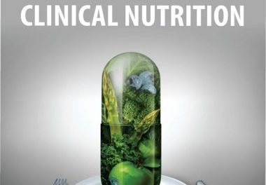 Equine Applied and Clinical Nutrition by Wendy Dyer