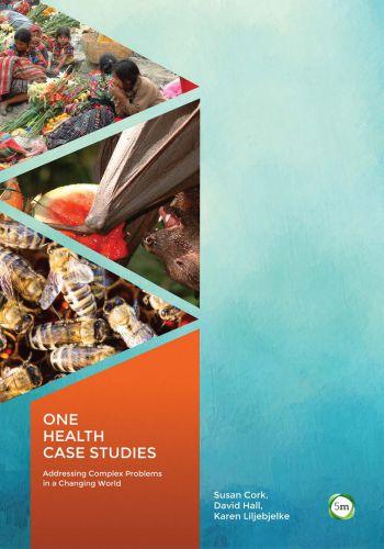 One Health Case Studies