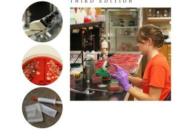 Laboratory Handbook on Bovine Mastitis, 3rd Edition