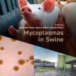 Mycoplasmas in Swine, 1st Edition