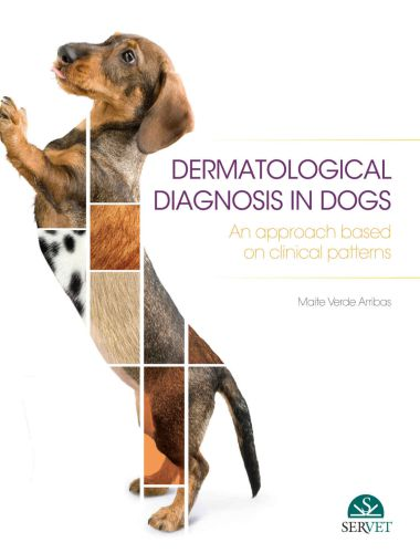 Dermatological Diagnosis in Dogs, An Approach Based on Clinical Patterns
