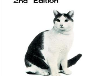 Genetics for Cat Breeders 2nd Edition