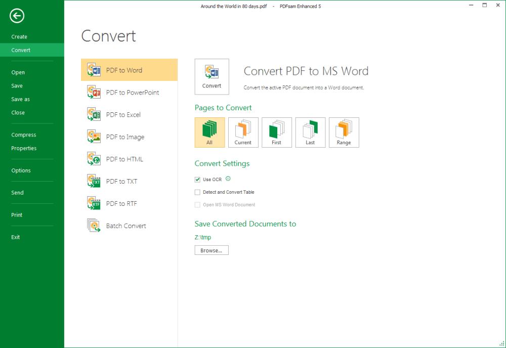 medium resolution of convert pdf