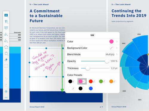 small resolution of next level pdf productivity