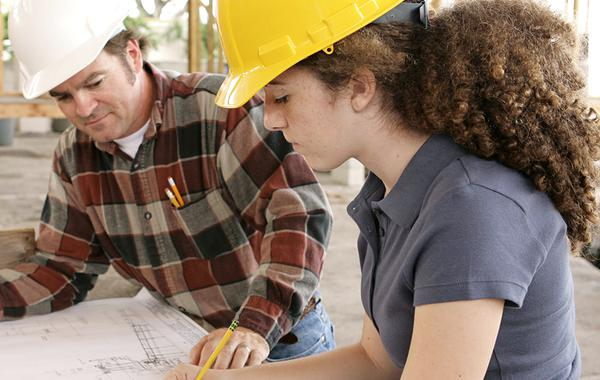 Engineering continuing education