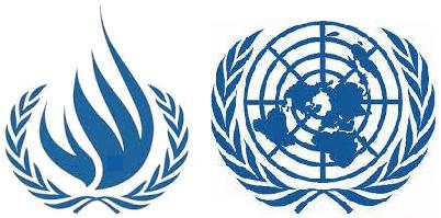 Manifest 20N del CNIAC en commemoració del Dia universal dels drets de la infància, 2020