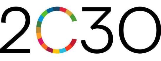 El CNIAC al Grup motor de l'Aliança Catalunya 2030
