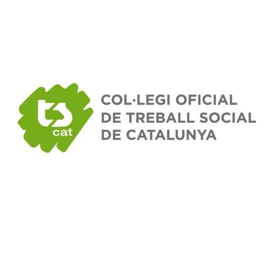 9J – Webinar al Col·legi de Treball Social amb participació del CNIAC