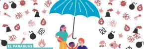 23-24O – VI Encuentro estatal de Consejos de participación infantil, UNICEF