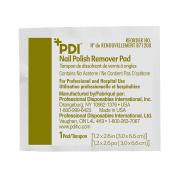 pdi nail polish remover