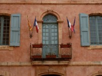 Roussillon -nationalistic