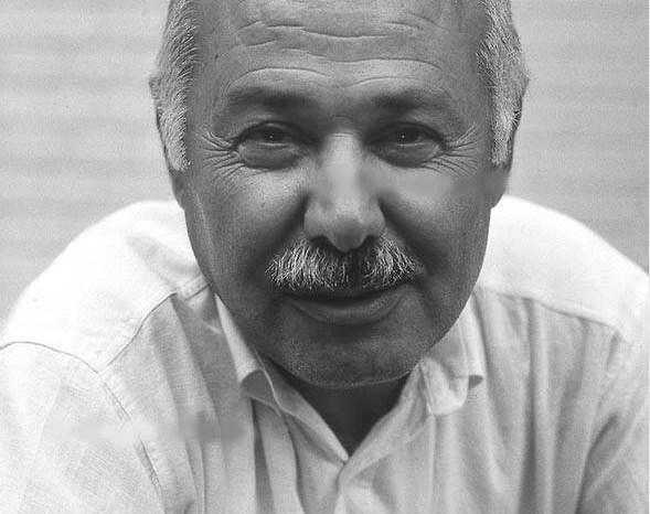 The 26th Anniversary of the Assassination of Dr. Sadegh Sharafkandi