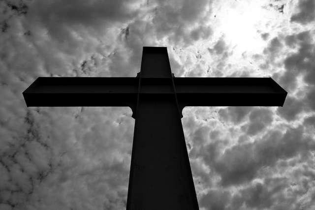 Refleksi Harian Katolik – Senin, 22 Mei 2017