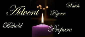 Refleksi Harian Katolik – Sabtu, 16 Desember 2017
