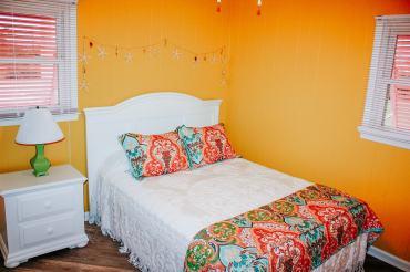 308 Ocean bedroom 2 (1)