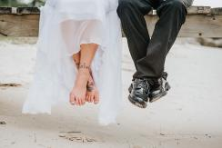beaufort-nc-wedding-by-water-front (1)