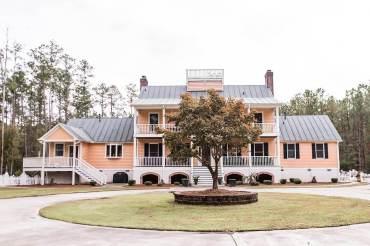 merrimon estate beaufort nc peach house