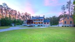 merrimon-estate-sunsethouse
