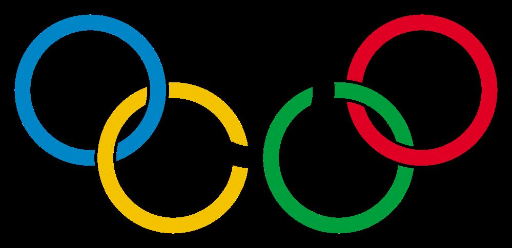 medium resolution of olympic rings olympic rings