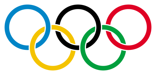 small resolution of olympic rings olympic rings
