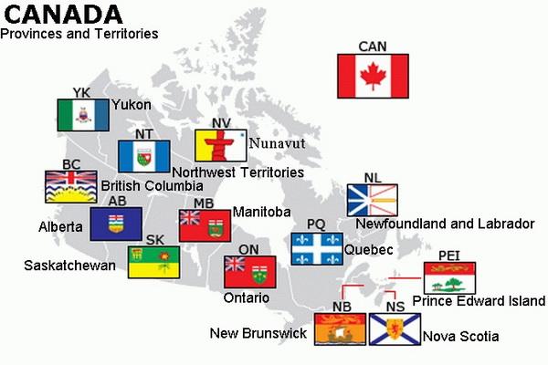 canadaptflags