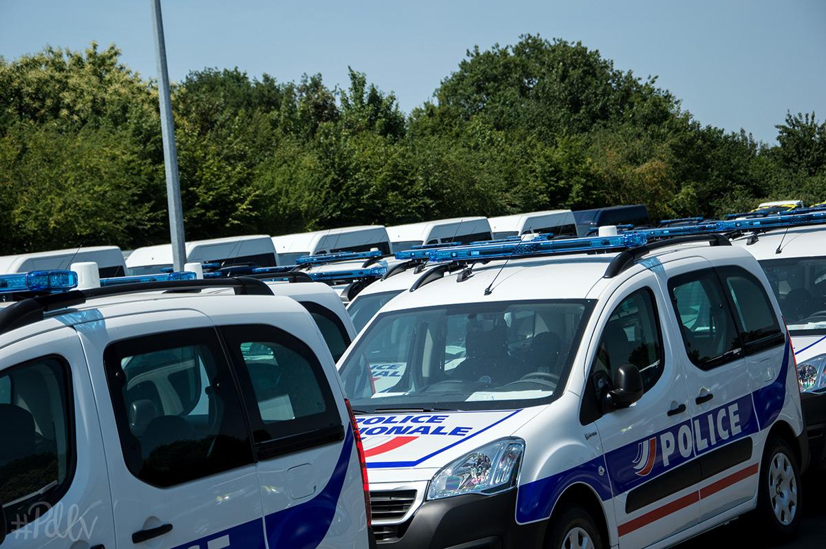 gruau_voiture_gendarmerie