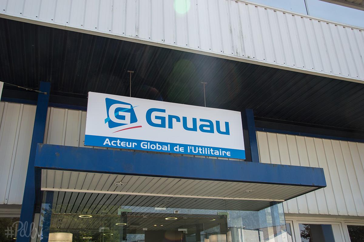 interieur_usine_gruau_laval