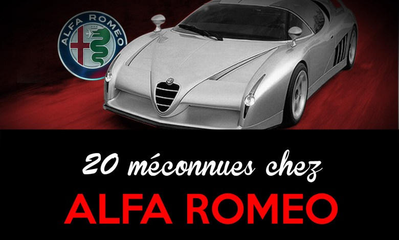 alfa_romeo_meconnues_top_20