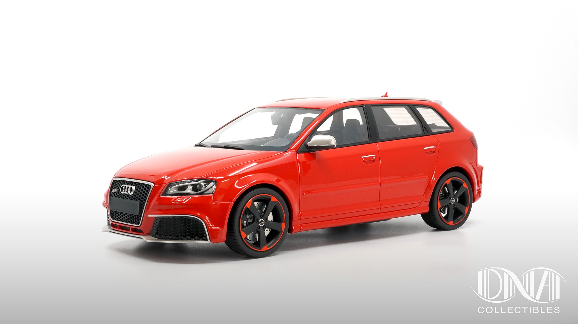 audi-rs3-dna-collectibles