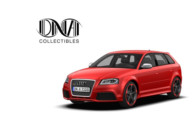 audi_rs_3_dna_collectibles