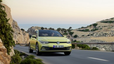 Photo of 10 raisons de ne pas acheter la Volkswagen Golf VIII