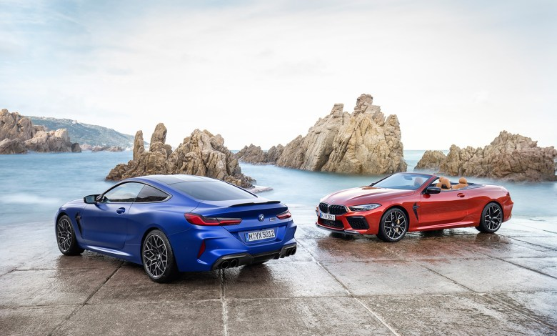 bmw_m8_competition