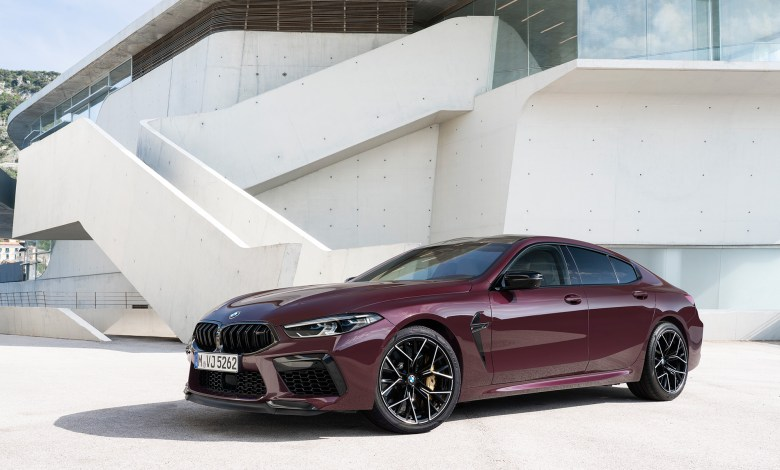 bmw_m8_competition_gran_coupe_12