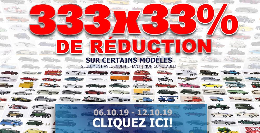 modelcarworld_promotion_33