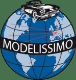 modelissimo_logo