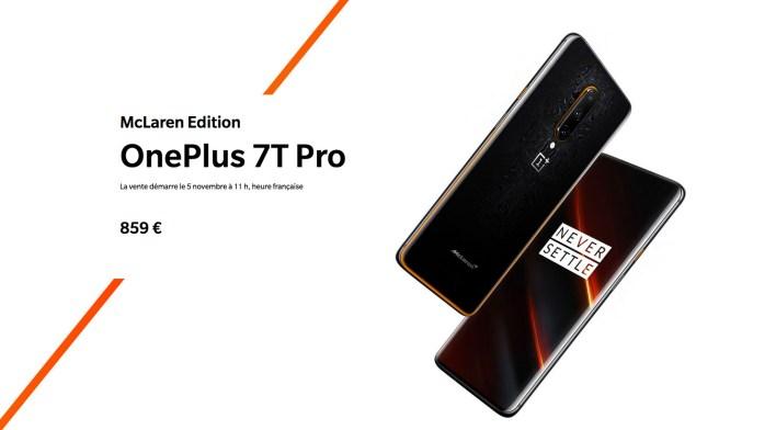 oneplus-7t-pro-mclaren-edition-2