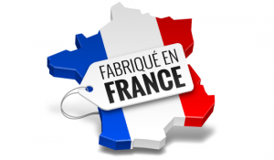produit_fabrique_en_france